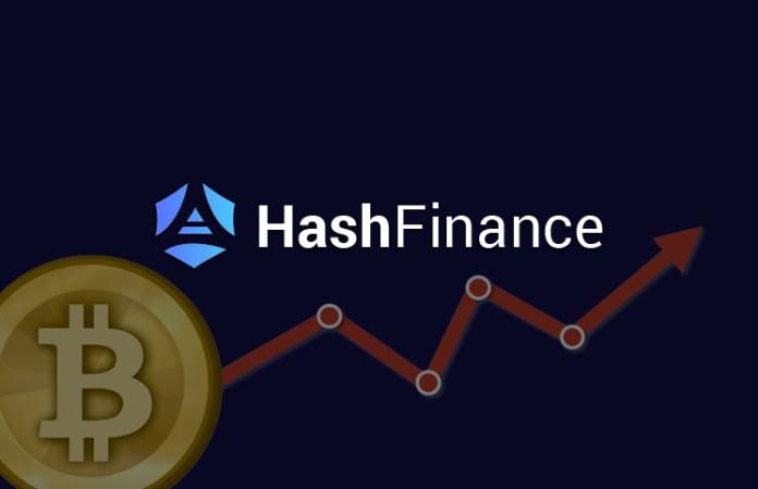 hashfinance