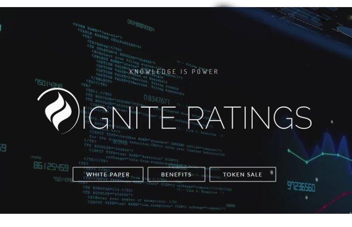Ignite Ratings