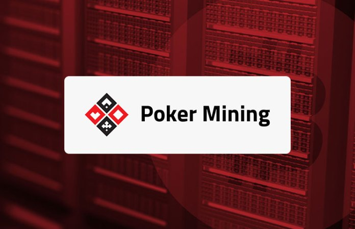 Poker Mining