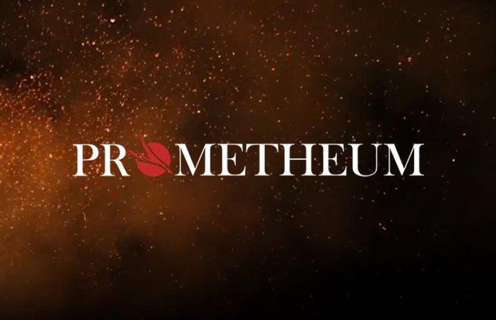Prometheum