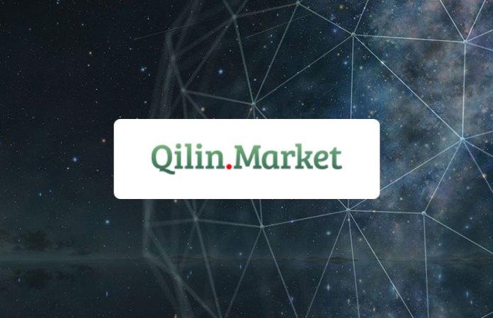 Qilin Market