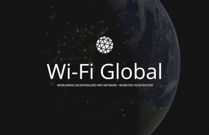 wi-fi global
