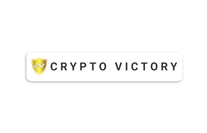 Crypto Victory Review