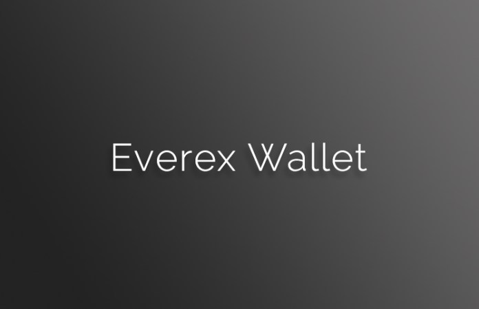 Everex Wallet
