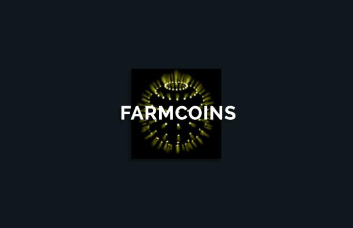 FarmCoins