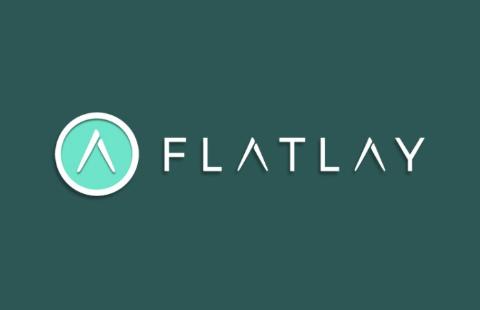 Review of Flat
