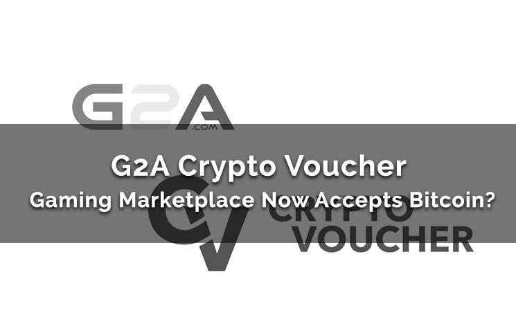 G2a Transaction Failed