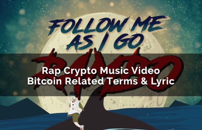 Rap Crypto Music Videos