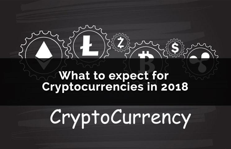 bitcoin cash gpu mining software