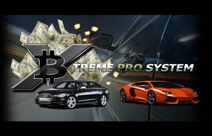 Xtreme Pro System 2.0