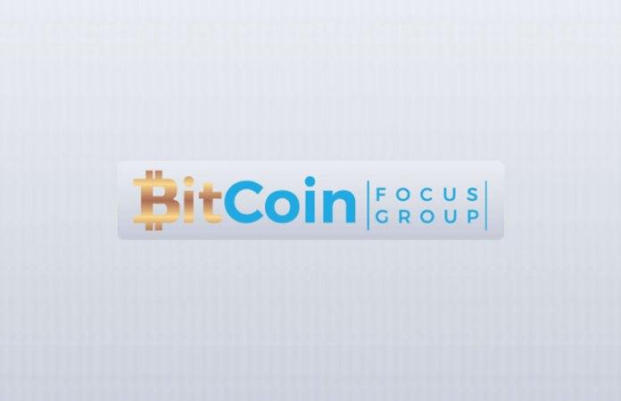BitCoin Focus Group