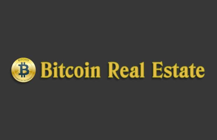 Simon hausdorff bitcoins overbetting river nash equilibrium calculator