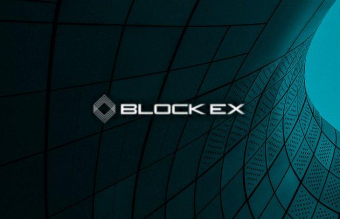 DAXT Block Ex
