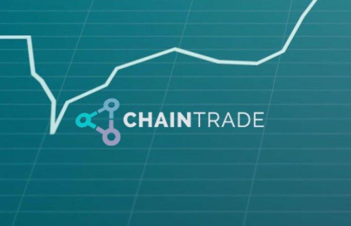 ChainTrade