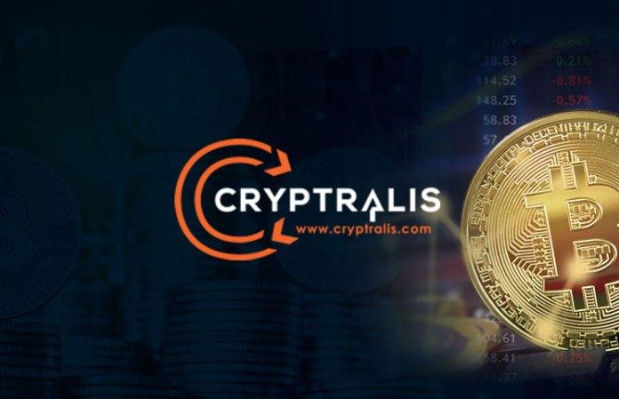 Cryptralis