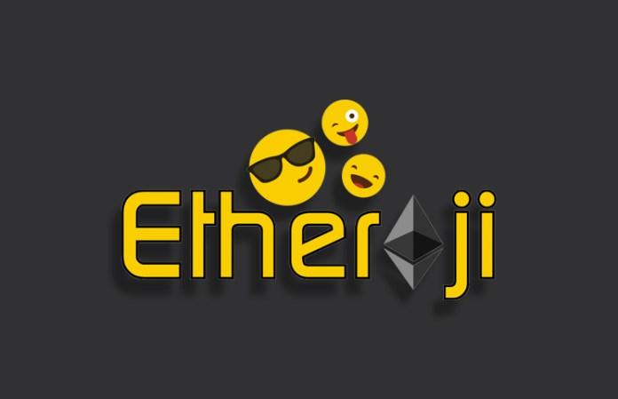 Etheroji