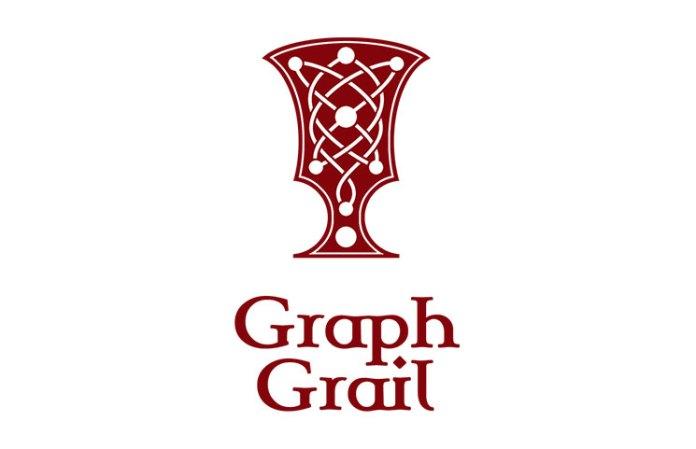 GraphGrail AI