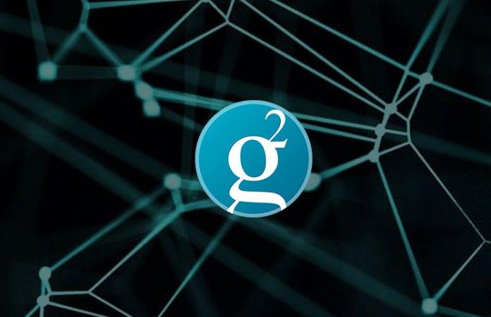 Groestlcoin GRS