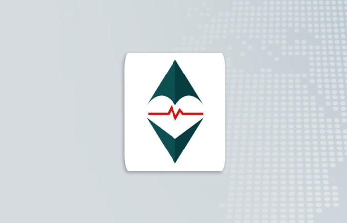 Healthureum HTH ICO
