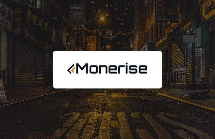 Monerise