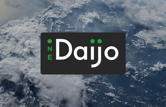 One Daijo