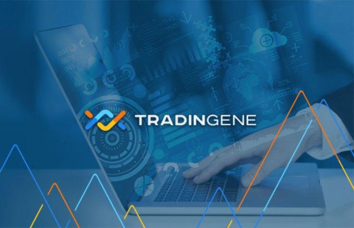 Tradingene TNG ICO
