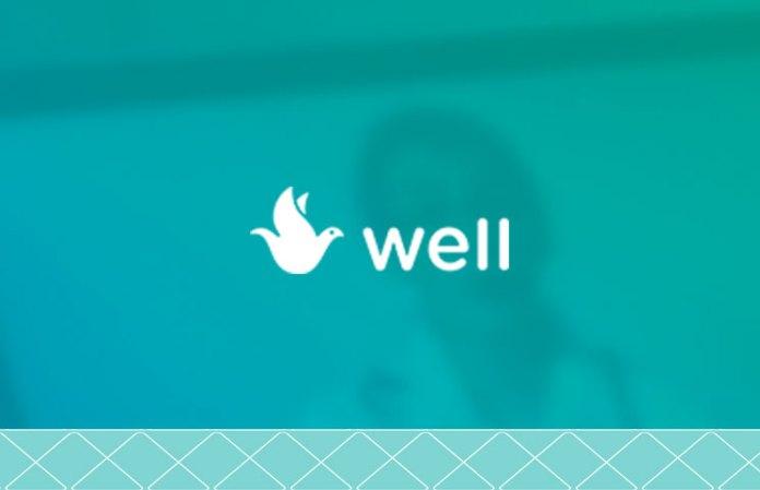 well health ico