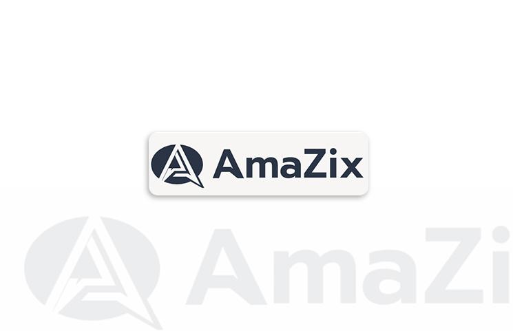 AmaZix: Community Management & Engagement ICO Consultants?