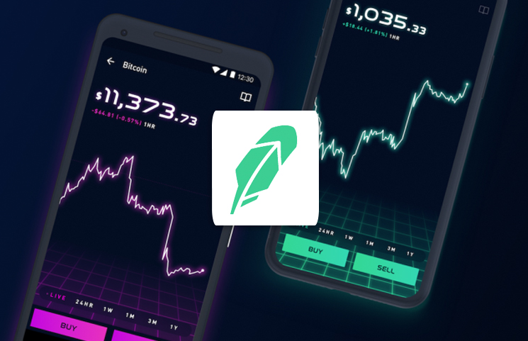 Practise trading binary options with a demo account free