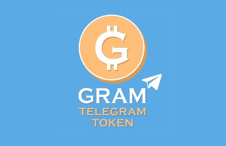 A Good Logo For Cryptocurrency Telegram Crypto Protocol – GrowFS