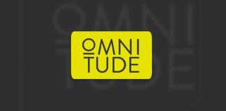 Omnitude ECOM