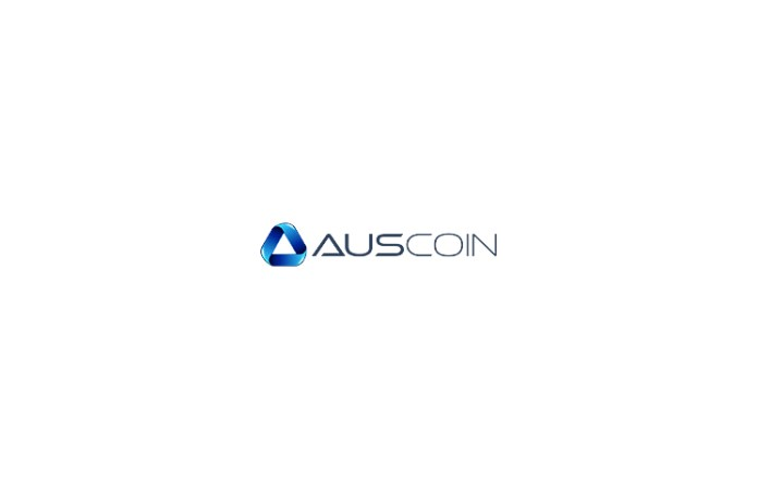 AusCoin ICO Scam Review