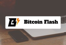 Bitcoin Flash