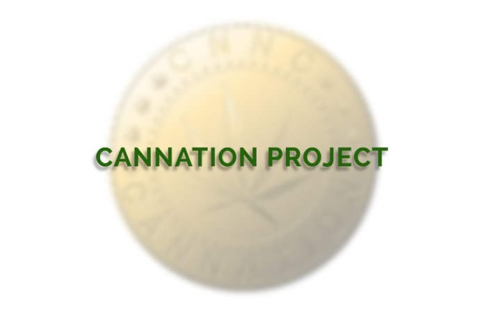 Cannation Project CNNC ICO Review