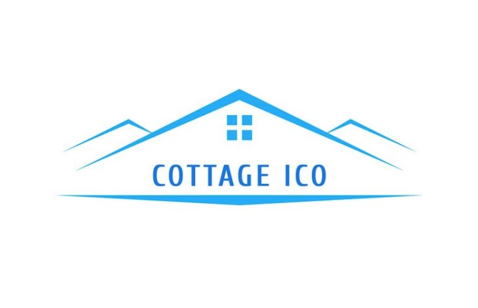 CottageCoin CTG ICO Review