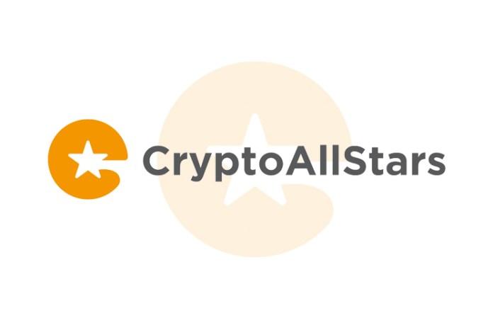 Crypto All Stars