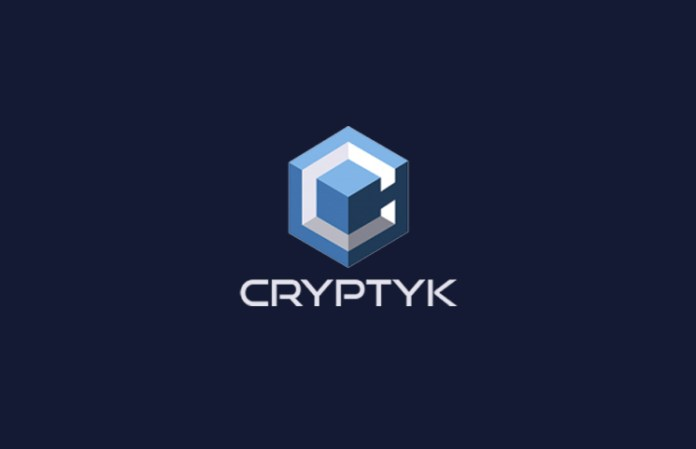 Cryptyk CTK ICO Review