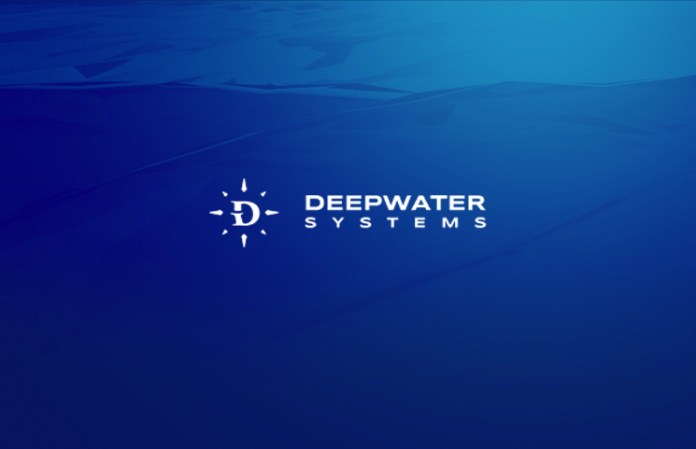 DeepWater Treasure Recovery & Exploration DWT ICO Token Review