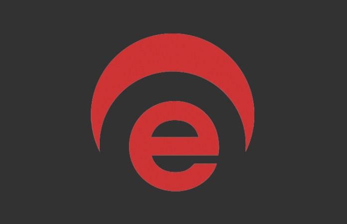 enet network