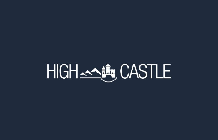 HighCastle AIM ICO Review