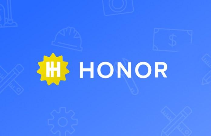 Honor HONR ICO Review