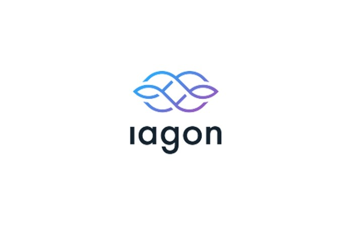 IAGON IAG ICO Review