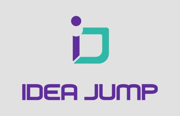 Idea Jump iJproject Review