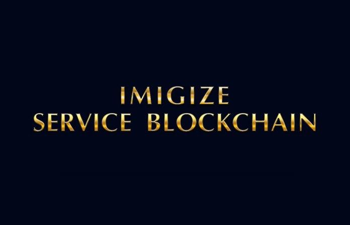 Image result for IMIGIZE