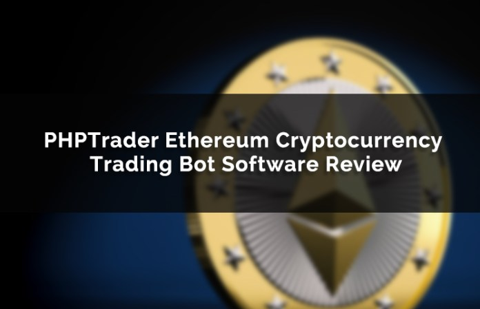cryptocurrency trading jargon