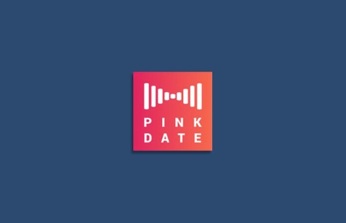 PinkDate PDP ICO Review