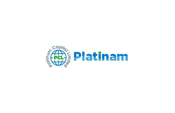 Platinam