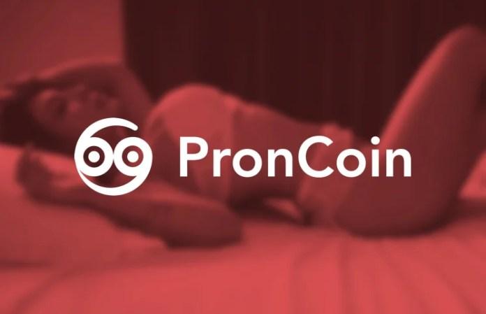 PronCoin