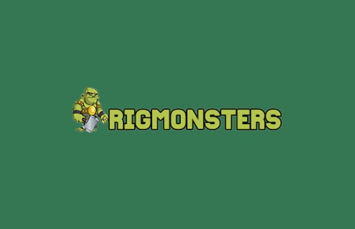 RigMonsters