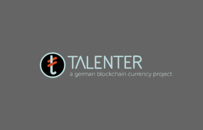 Talenter TLT ICO Review